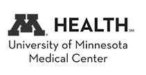 Health University of Minnesota Medical Center