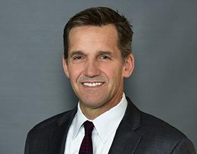 John T. Heinrich, M.D.