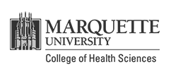 Marquette University College Of Health Sciences