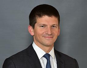 Patrick Jost, M.D.