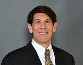 Theodore H. Gertel, M.D.
